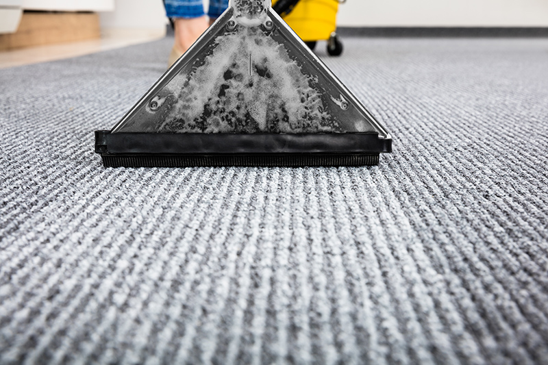 Carpet Cleaning Near Me in Cheltenham Gloucestershire